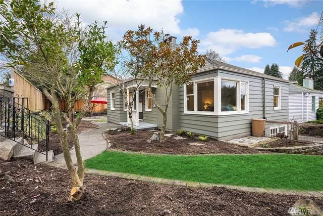 9225 8th Ave NE, Seattle, WA 98115 (#1563728) :: Canterwood Real Estate Team