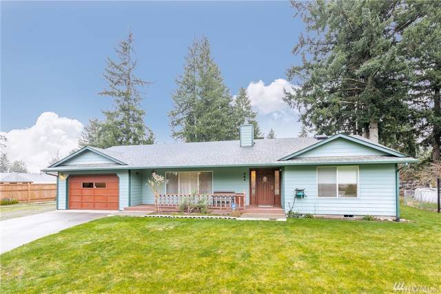 464 Dennis Ct SE, Tumwater, WA 98501 (#1563731) :: The Kendra Todd Group at Keller Williams