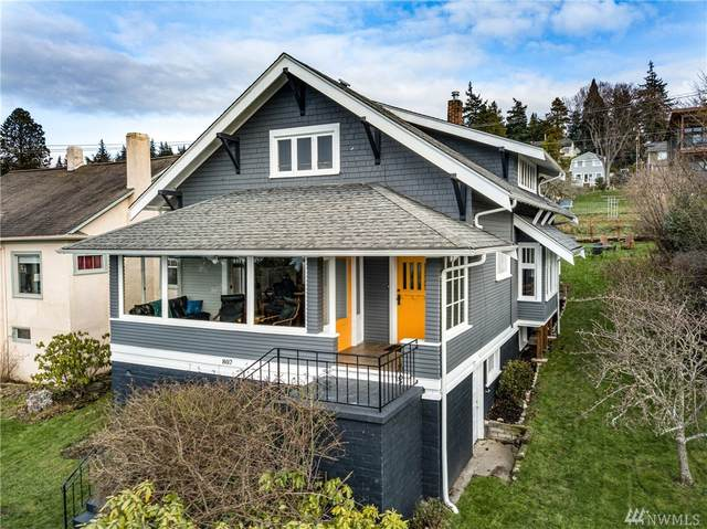 807 13th St, Bellingham, WA 98225 (#1563741) :: NW Homeseekers