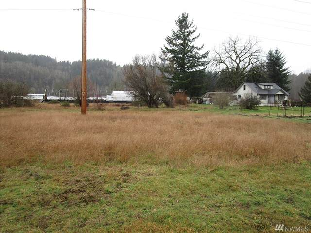 13102 State Route 162 E, Orting, WA 98360 (#1563750) :: The Kendra Todd Group at Keller Williams