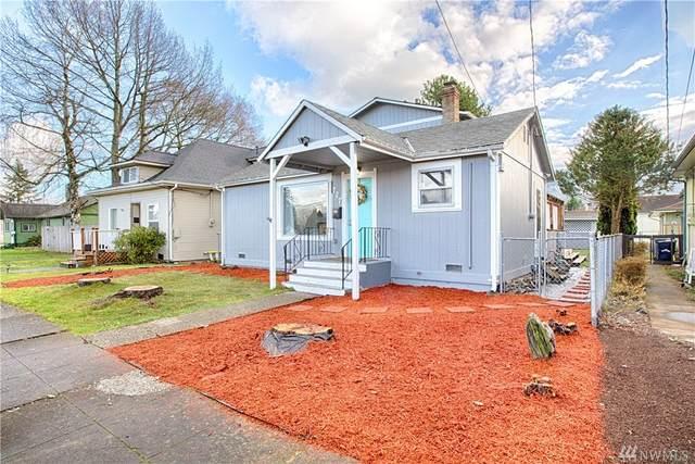 727 Bennett St, Sedro Woolley, WA 98284 (#1563760) :: Record Real Estate