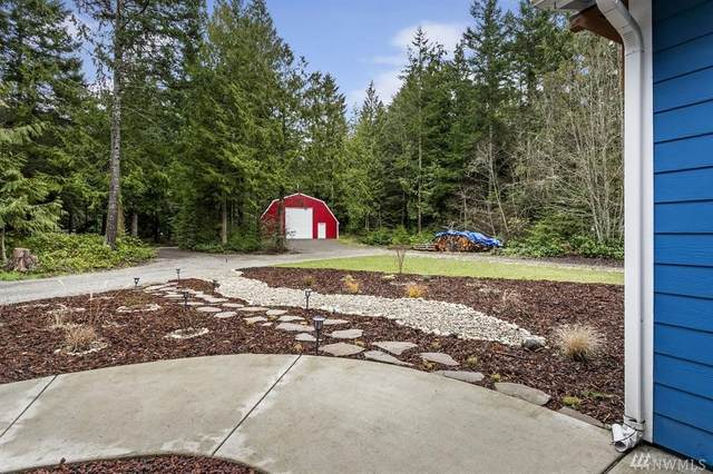 1914 S Discovery Road, Port Townsend, WA 98368 (#1563766) :: The Kendra Todd Group at Keller Williams