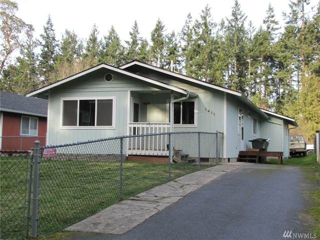 1411 W 16th St, Port Angeles, WA 98363 (#1563770) :: Costello Team