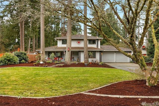 17515 SE 292nd Place, Kent, WA 98042 (#1563774) :: Commencement Bay Brokers