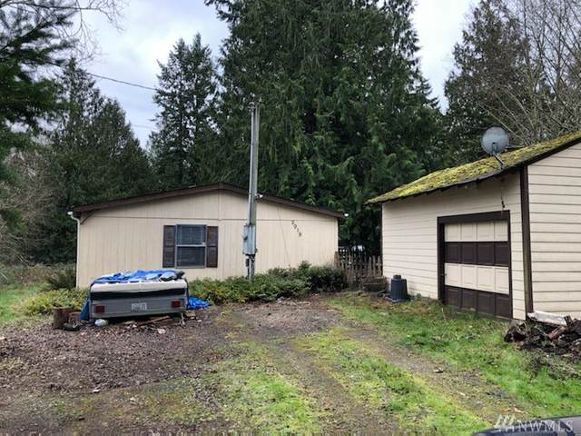2919 Alaska Ave E, Port Orchard, WA 98366 (#1563783) :: Keller Williams Western Realty