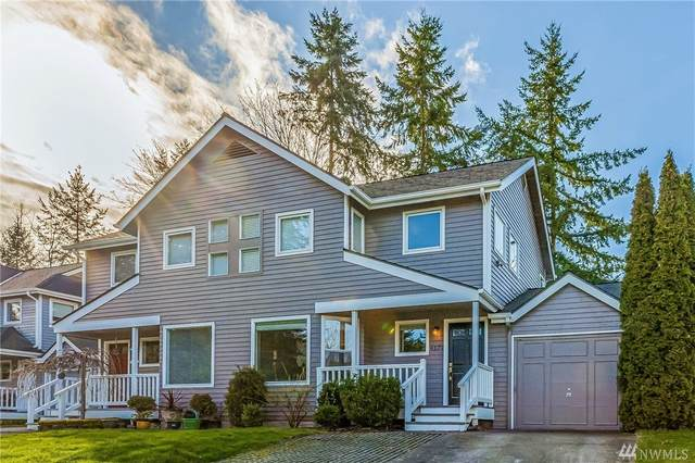 4177 244th Place SE, Sammamish, WA 98029 (#1563787) :: Tribeca NW Real Estate