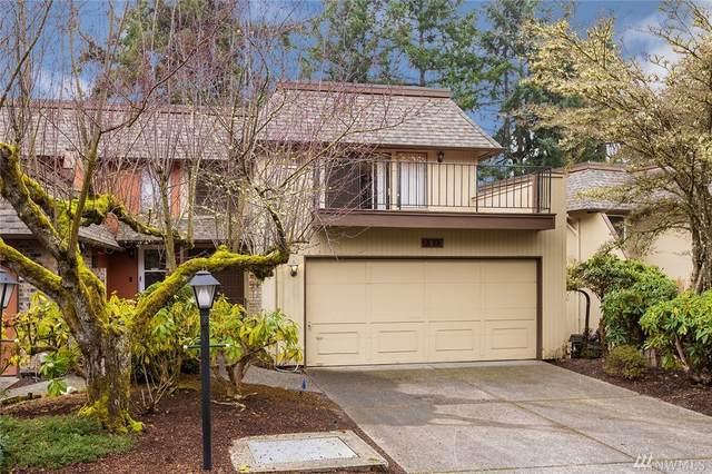 7513 Zircon Dr SW, Tacoma, WA 98498 (#1563808) :: Northwest Home Team Realty, LLC