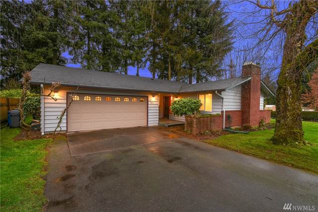 5801 NE 72 Ave, Vancouver, WA 98661 (#1563815) :: The Kendra Todd Group at Keller Williams