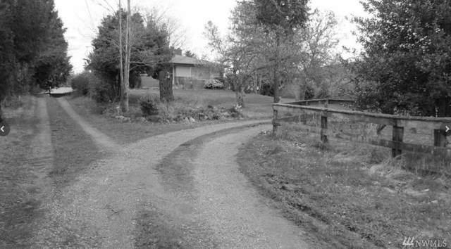 18654 108th Ave SE, Renton, WA 98055 (#1563819) :: Record Real Estate