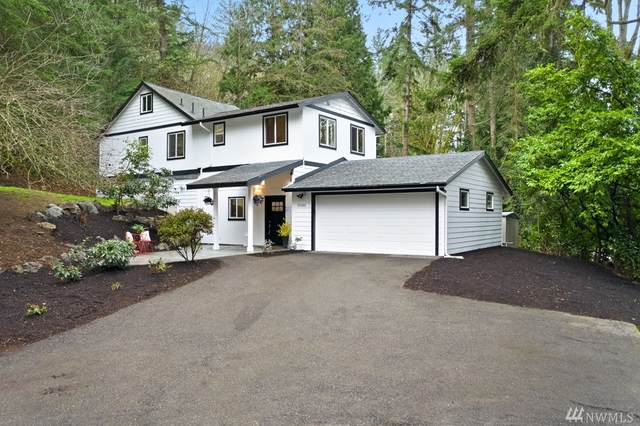 19050 40th Place NE, Lake Forest Park, WA 98155 (#1563825) :: Northwest Home Team Realty, LLC