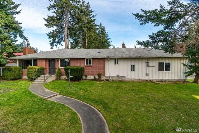 738 NE O'leary St, Oak Harbor, WA 98277 (#1563828) :: Record Real Estate