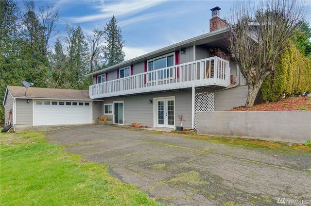 622 Mount Pleasant Rd, Kelso, WA 98626 (#1563837) :: The Kendra Todd Group at Keller Williams
