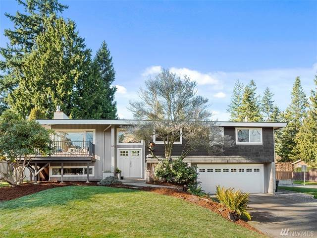22608 87th Place W, Edmonds, WA 98026 (#1563838) :: The Kendra Todd Group at Keller Williams