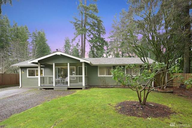 17512 199th Ave NE, Woodinville, WA 98077 (#1563857) :: KW North Seattle