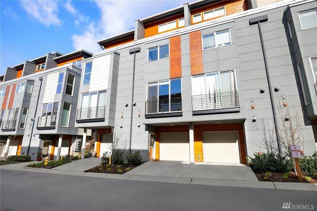 4264 213th Place SE #11, Issaquah, WA 98029 (#1563859) :: Keller Williams Western Realty