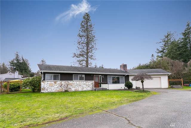5653 Northwest Dr, Bellingham, WA 98226 (#1563864) :: The Kendra Todd Group at Keller Williams