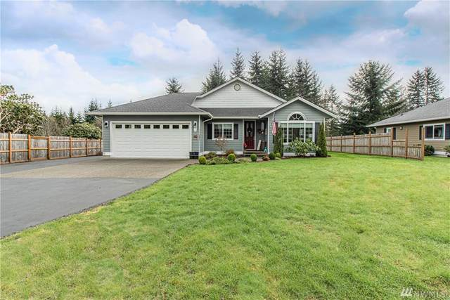 616 Linkshire Dr, Aberdeen, WA 98520 (#1563869) :: The Kendra Todd Group at Keller Williams