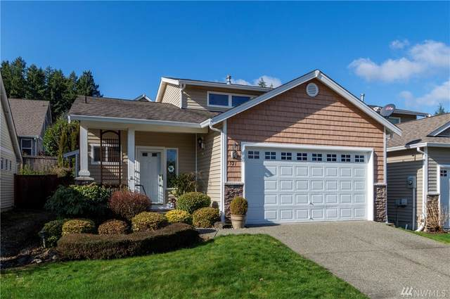 521 Yauger Wy NW, Olympia, WA 98502 (#1563894) :: Commencement Bay Brokers
