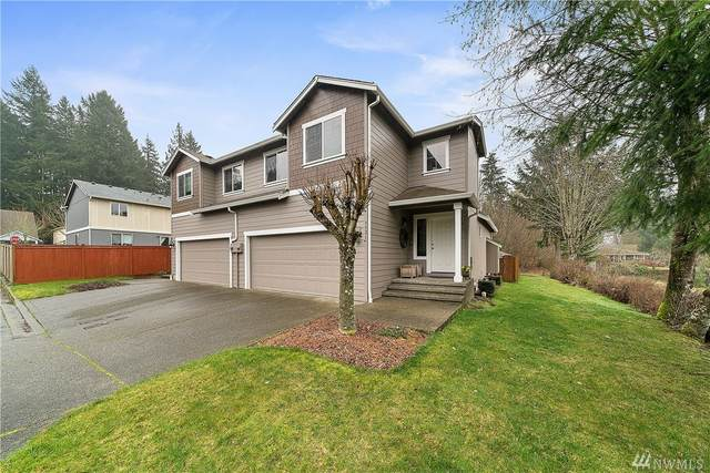 3321 67th Lane SW, Olympia, WA 98512 (#1563896) :: The Kendra Todd Group at Keller Williams