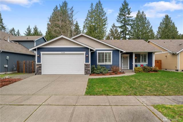 4106 61st Ct SW, Olympia, WA 98512 (#1563897) :: The Kendra Todd Group at Keller Williams