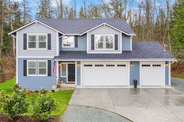 16001 268th Ave SE, Issaquah, WA 98027 (#1563925) :: Keller Williams Western Realty