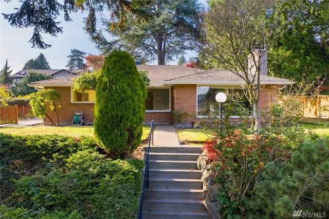 10645 Exeter Ave NE, Seattle, WA 98125 (#1563927) :: Record Real Estate