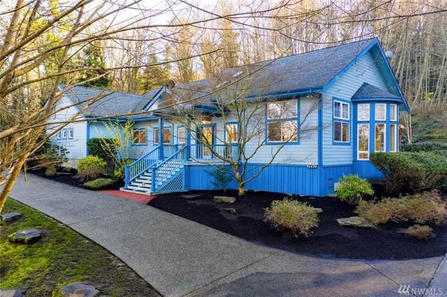 7443 Eagle Glen Lane, Clinton, WA 98236 (#1563928) :: Record Real Estate