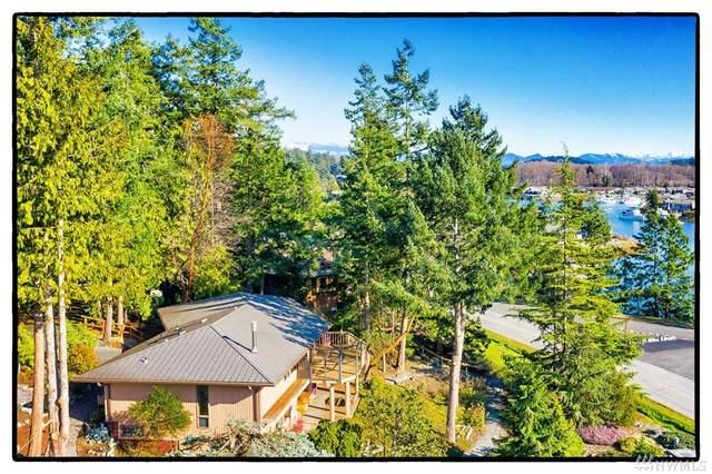 902 Paiute Place, La Conner, WA 98257 (#1563931) :: The Kendra Todd Group at Keller Williams