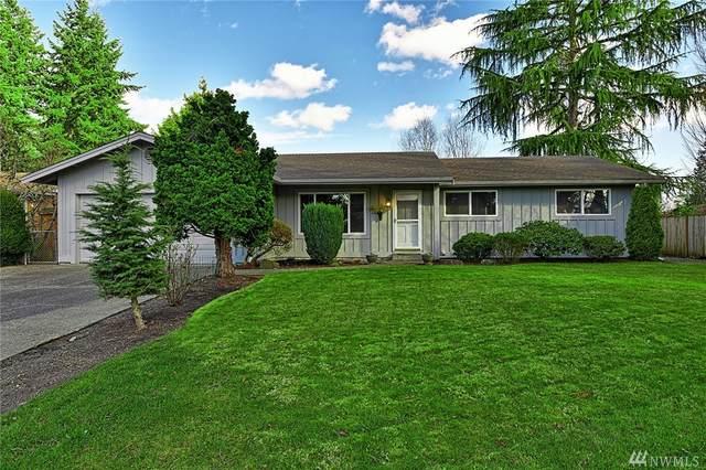 17117 39th Place W, Lynnwood, WA 98037 (#1563933) :: Record Real Estate