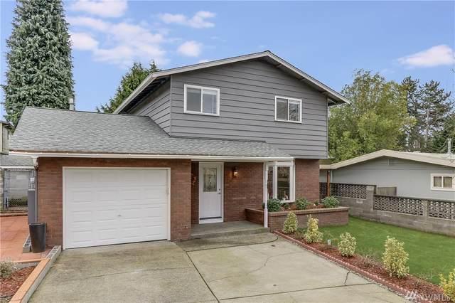 1115 N 30th St, Renton, WA 98056 (#1563943) :: The Kendra Todd Group at Keller Williams