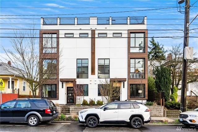 2212-C 14th Ave S, Seattle, WA 98144 (#1563959) :: Record Real Estate