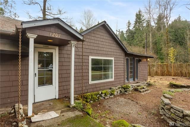 1207 Filbert Rd, Lynnwood, WA 98036 (#1563970) :: Lucas Pinto Real Estate Group