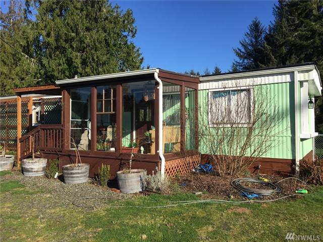 13112 Sandridge Rd, Long Beach, WA 98631 (#1563973) :: Ben Kinney Real Estate Team