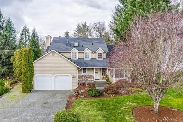 13025 176th Place NE, Redmond, WA 98052 (#1563975) :: Mary Van Real Estate