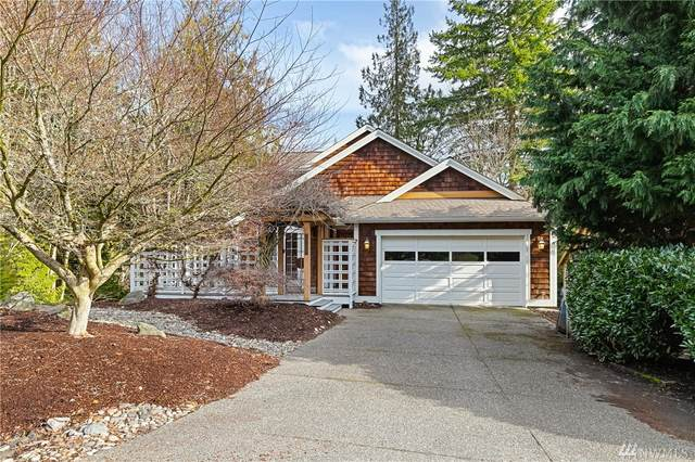 3248 Agate Heights Rd, Bellingham, WA 98226 (#1563997) :: The Kendra Todd Group at Keller Williams