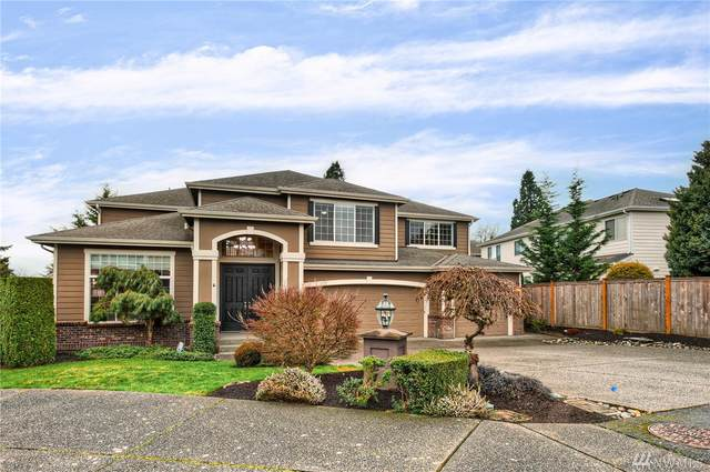 8518 NE 128th St, Kirkland, WA 98034 (#1563999) :: The Kendra Todd Group at Keller Williams