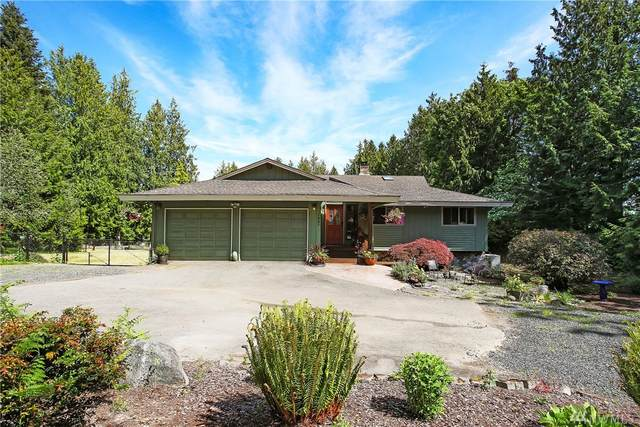 1047 Puget Dr E, Port Orchard, WA 98366 (#1564005) :: Capstone Ventures Inc