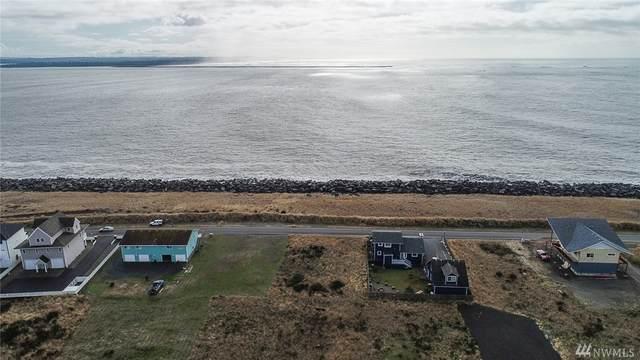 1479 E Ocean Shores Blvd SW, Ocean Shores, WA 98569 (#1564009) :: Liv Real Estate Group