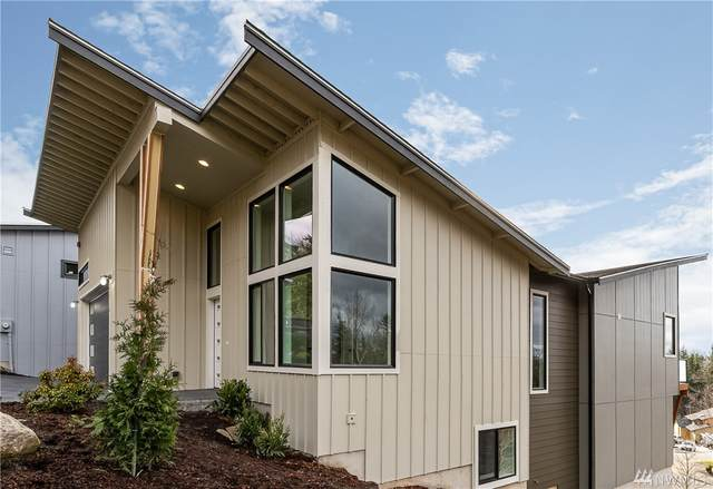 3418 Sussex Dr, Bellingham, WA 98226 (#1564015) :: The Kendra Todd Group at Keller Williams