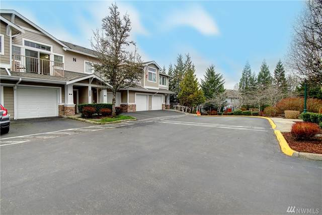 14007 69th Dr SE N4, Snohomish, WA 98296 (#1564031) :: The Kendra Todd Group at Keller Williams