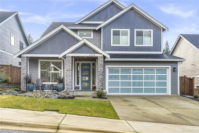 4414 Brant Ct, Gig Harbor, WA 98335 (#1564039) :: Ben Kinney Real Estate Team