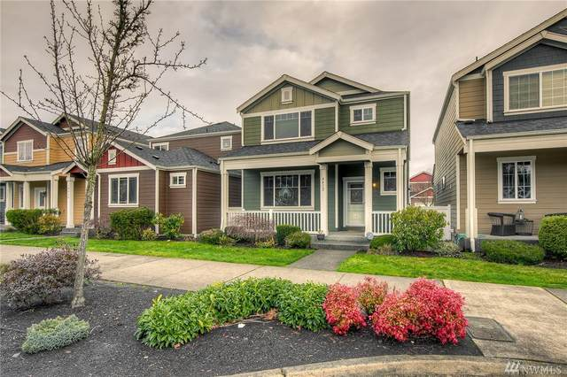 4412 Edgewater Blvd NE, Lacey, WA 98516 (#1564045) :: The Kendra Todd Group at Keller Williams
