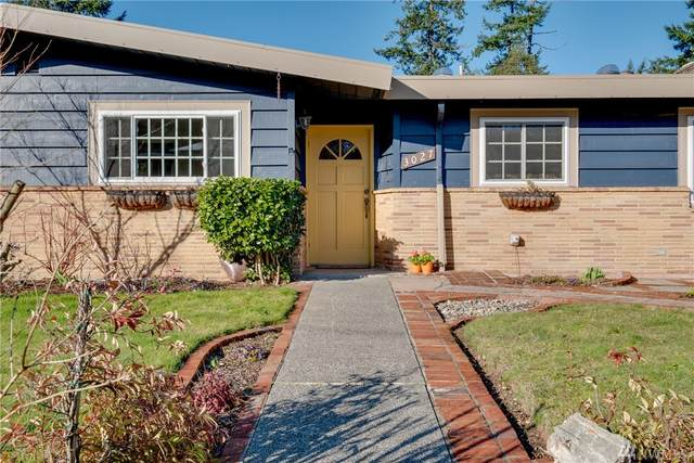 3027 Halverson Ave, Bremerton, WA 98310 (#1564049) :: Alchemy Real Estate
