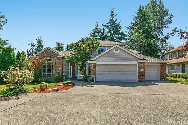 8508 218th St SW, Edmonds, WA 98026 (#1564055) :: Northwest Home Team Realty, LLC