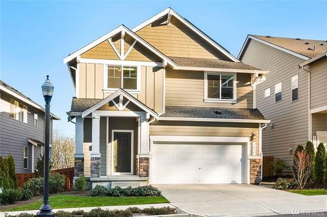 21056 37th Ct S #9, SeaTac, WA 98198 (#1564060) :: Alchemy Real Estate
