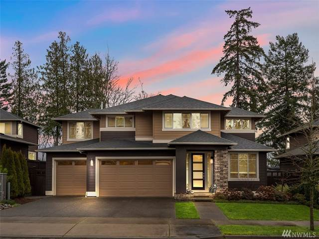 34162 56th Ave S, Auburn, WA 98001 (#1564063) :: The Kendra Todd Group at Keller Williams