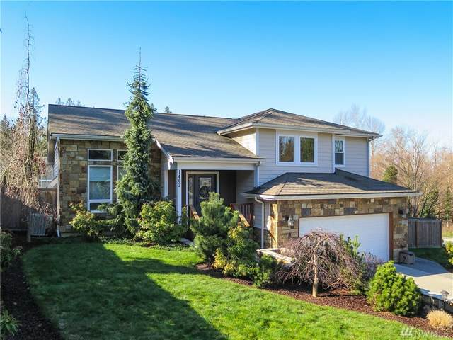 1402 N 14th St, Mount Vernon, WA 98273 (#1564065) :: KW North Seattle