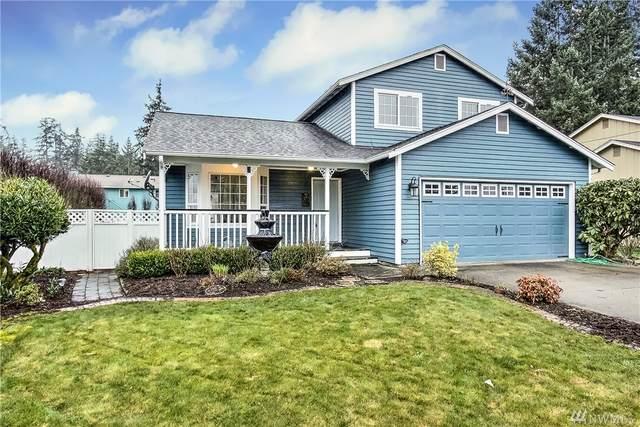 14906 22nd Ave E, Tacoma, WA 98445 (#1564067) :: Lucas Pinto Real Estate Group