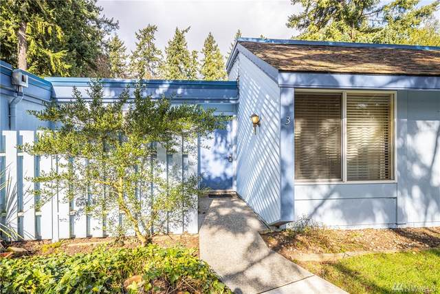 4308 NE Sunset Blvd C3, Renton, WA 98059 (#1564070) :: Ben Kinney Real Estate Team