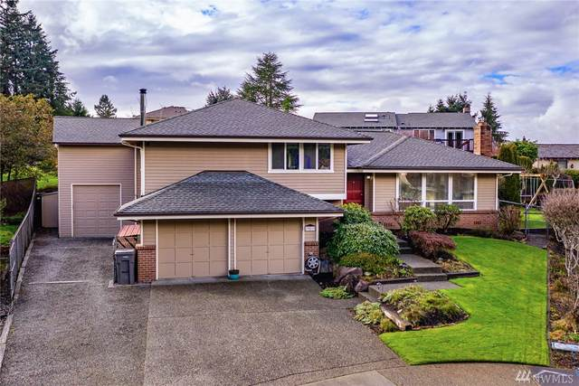 29519 4th Ave S, Federal Way, WA 98003 (#1564071) :: Canterwood Real Estate Team